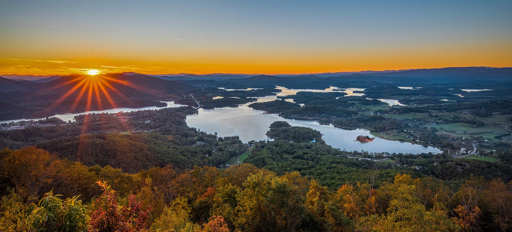 Hiawassee Ga Real Estate Lake Chatuge Real Estate