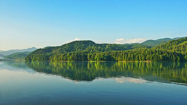 Hiawassee ga real estate lake chatuge real estate for Lake nottely fishing