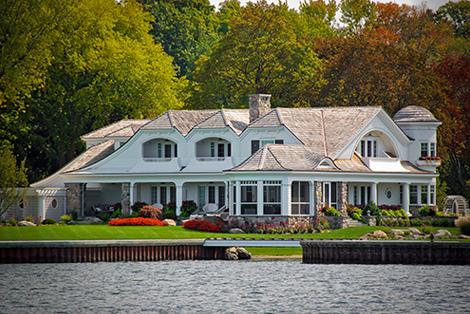 Hiawassee Ga Real Estate | Lake Chatuge Real Estate | Cabins